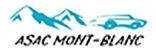 Boutique ASAC Mont-Blanc